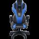 E-Blue Auroza, modrá - Použité zboží
