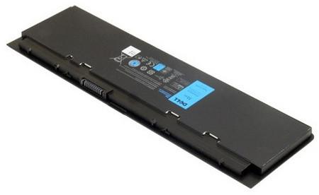 Dell 4-článková 44Wh