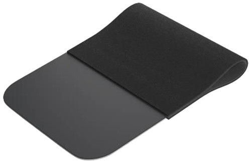 Microsoft Surface Pen Loop, černá