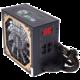 Zalman ZM650-EBT - 650W  + Voucher až na 3 měsíce HBO GO jako dárek (max 1 ks na objednávku)