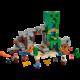 LEGO® Minecraft 21155 Creepův důl