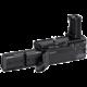 Sony VG-C2EM vertikální grip pro Alpha 7 II