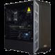 CZC PC Knight GC202  + CZC.Startovač - Prémiová aplikace pro jednoduchý start a přístup k programům či hrám ZDARMA + Tom Clancy's The Division 2 Gold Edition + World War Z