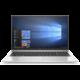 HP EliteBook 855 G7, stříbrná