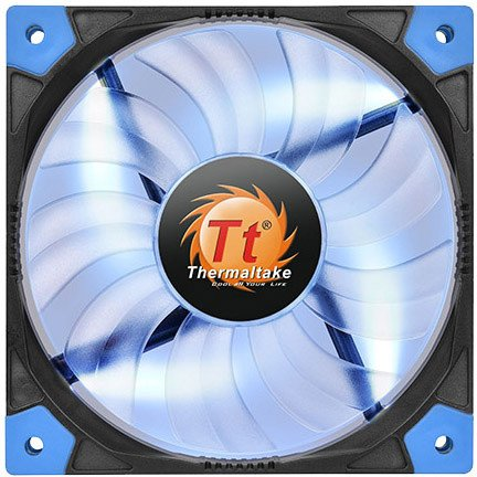 Thermaltake Luna 14 Slim