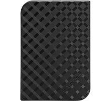 Verbatim Store ´n´ Go Portable GEN1 - 1TB, černá - 53230