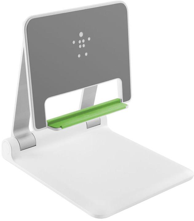 Belkin univerzální stojánek pro tablet