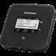 NETGEAR Nighthawk M5 Mobile Elektronické předplatné časopisu Reflex a novin E15 na půl roku v hodnotě 1518 Kč + O2 TV Sport Pack na 3 měsíce (max. 1x na objednávku)