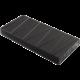 Lenovo PB500 10 000 mAh, černá (ROW)