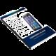 "Ochranné tvrzené sklo FIXED pro Apple iPad Pro 10,5"", 0.33 mm"
