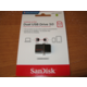 SanDisk Ultra Android Dual - 64GB
