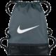 Nike Vak Brasilia šedivá v hodnotě 309 Kč
