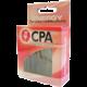 myPhone baterie CPA 900 mAh Li-ion, pro myPhone 6310
