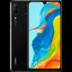 Huawei P30 Lite, 4GB/128GB, černá  + Půlroční předplatné magazínů Blesk, Computer, Sport a Reflex v hodnotě 5 800 Kč