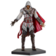 Figurka Ezio Auditore Art Scale 1/10