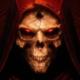 Pán Zla se vrací. Diablo II Resurrected není jediná novinka, kterou Blizzard chystá