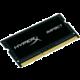 HyperX Impact 8GB DDR3 2133 CL11 SODIMM