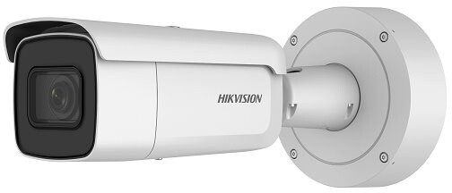 Hikvision DS-2CD2665FWD-IZS