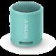 Sony SRS-XB13, světle modrá
