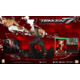 Tekken 7 - Collector's Edition (Xbox ONE)