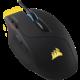 Corsair Gaming Sabre RGB, černá