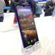 MWC 2019: Xiaomi láká na televizory, elektromobilitu, chytrou domácnost i smartphony