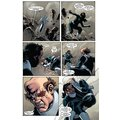 Komiks Deadpool - Prvotní hřích, 6.díl, Marvel