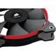 Corsair Air Series SP120 Performance Edition 120mm, 2350RPM