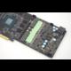 GIGABYTE GeForce GTX 1070 WINDFORCE OC, 8GB GDDR5