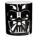 Star Wars - Darth Vader & Stormtrooper