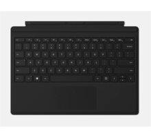 Microsoft Type Cover pro Surface Go, ENG, černá - KCM-00031