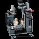 LEGO Star Wars 75229 Únik z Hvězdy smrti