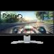 """BenQ EX3501R - LED monitor 35""""  + 300 Kč na Mall.cz"""