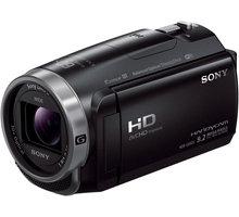 Sony HDR-CX625 - HDRCX625B.CEN