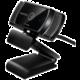 PC kamery