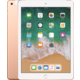 Apple iPad Wi-Fi + Cellular 32GB, Gold 2018  + 300 Kč na Mall.cz