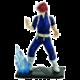Figurka My Hero Academia - Shoto Todoroki (Super Figure Collection 5)