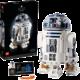 LEGO® Star Wars™ 75308 R2-D2™