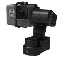Feiyu Tech WG2X vodotěsný stabilizátor pro GoPro HERO 8/7/6/5/4/3+/3, černá - FTEWG2X