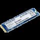Synology SNV3400, M.2 - 800GB