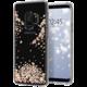 Spigen Liquid Crystal pro Samsung Galaxy S9, blossom