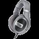 Sennheiser HD 579, stříbrno-šedá