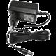 YEALINK síťový adaptér 5V DC, 0,6A pro IP tel. SIP-T19P/SIP-T21P/SIP-T23P/SIP-T23G/SIP-T40P a W52P