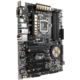 ASUS Z97-A/USB 3.1 - Intel Z97