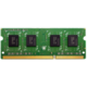 QNAP 8GB DDR3, 1600 MHZ, SO-DIMM