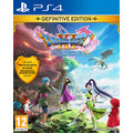 Dragon Quest XI S: Echoes of an Elusive Age - Definitive Edition (PS4)