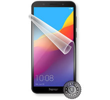 Screenshield fólie na displej pro Honor 7S - HUA-HON7S-D