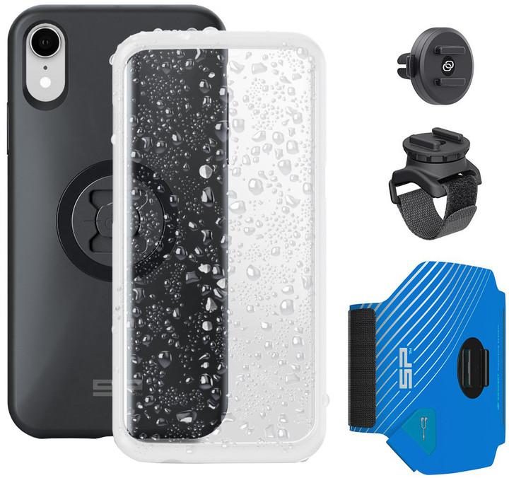 SP Connect Multiactivity Bundle iPhone XR