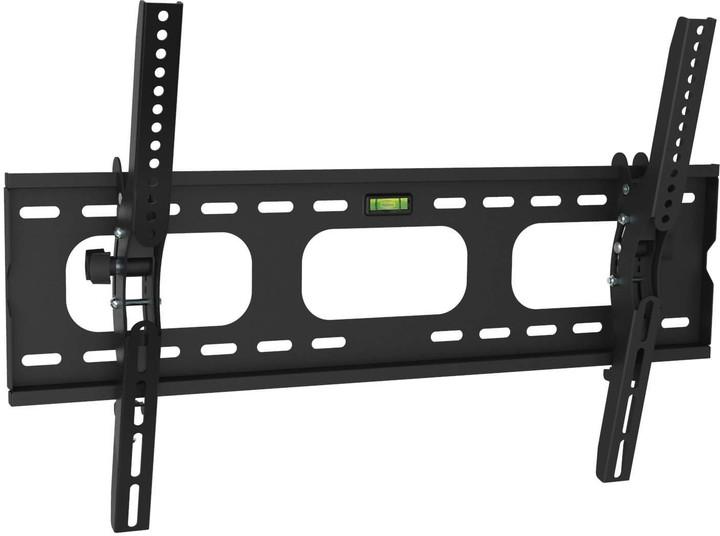 "MAX MTM1120T pro TV 32"" - 70"", černá"