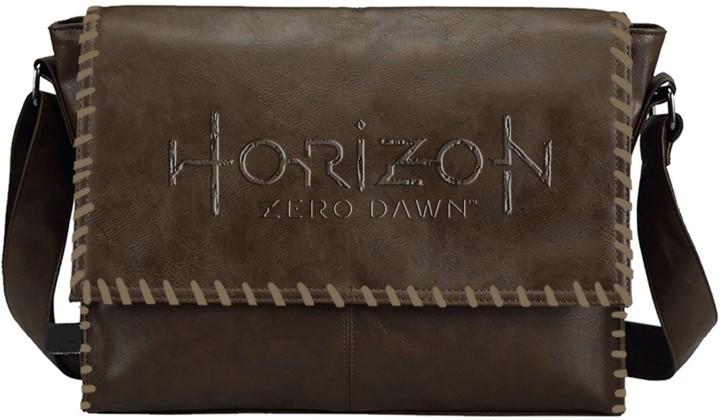 Horizon: Zero Dawn - Messenger Bag